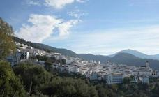 This is the Malaga village that has joined the select group of the 'most beautiful in Spain'