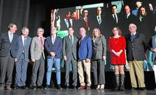 Huge new Antequera MegaHub logistics park moves a step closer