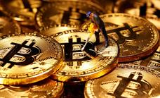 The attractions and dangers of investing in Bitcoin