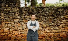 Ronda's inspiring social chef
