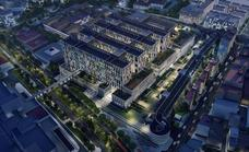 'Exciting' plans unveiled for new 375-million-euro hospital in Malaga