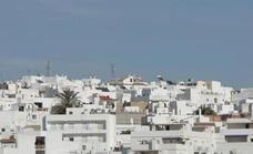 Eight major towns in Andalucía face Junta calls for a coronavirus night curfew