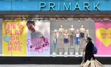 Primark set the opening date of a new store on the Costa del Sol