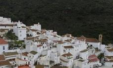 All Malaga province health districts remain at Covid alert Level 3