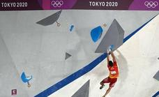 Spanish medal count reaches double figures