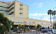 Major 51-million-euro Costa del Sol Hospital expansion plans put out to tender