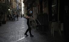 Top court in Andalucía ratifies Junta's night curfew requests in eight towns