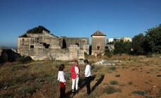 Marbella puts construction of 6-million-euro old folks' home out to tender
