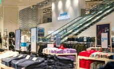 Primark opens its new store in Marbella today, employing more than 170 staff