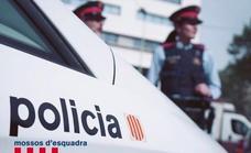 Police investigate 'violent death' of child in a Barcelona hotel