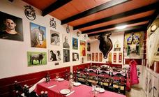 A taste of authentic Andalusian customs and traditions