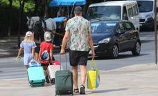 Andalucía finally comes off Germany's high-risk coronavirus travel list