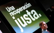 Spanish PM Sánchez confirms an increase in the minimum wage