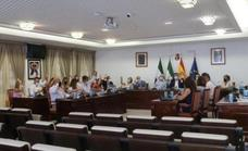 Mijas council approves a plan to help entrepreneurs and the self-employed