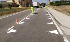 This is why Dragon's Teeth could be coming to a road near you in Spain