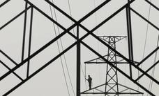 Government to debate a shock plan as Spain's wholesale electricity price hits a new high