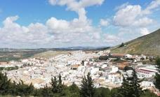 These are the 38 Malaga towns that have been free from Covid infections in the last two weeks