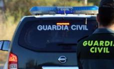 Two bikers die in a traffic accident in Marbella