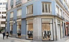 Inditex to close its Uterqüe stores and integrate the brand into Massimo Dutti