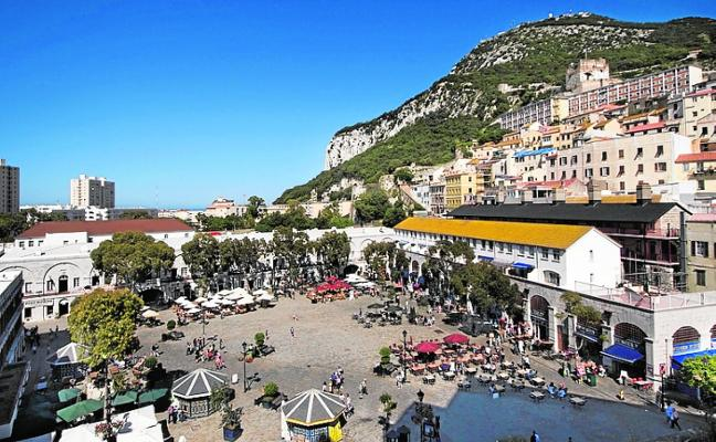 An autumn filled with cultural events to look forward to in Gibraltar