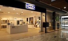 IKEA set to open a design space in Marbella in November