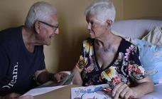 21 September: World Alzheimer's Day
