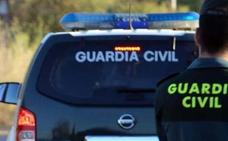 British driver arrested after high-speed motorway chase on the Costa del Sol