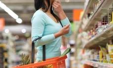 This is how you could save money on your weekly supermarket shop in Spain