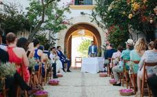 Destination weddings on your doorstep