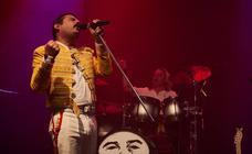 Queen tribute band to rock Costa del Sol venue
