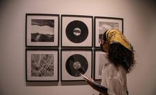 Art shows and exhibitions currently on along the Costa del Sol and inland areas