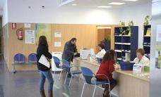 Andalusian health service goes back to in-person appointments with the doctor