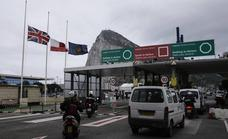 Talks with EU over Gibraltar's future relationship can now begin