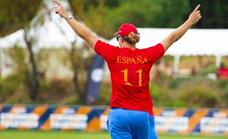 A brief history of cricket in Spain