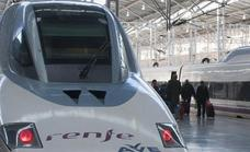 Renfe announces train cancellations as drivers strike on three more dates