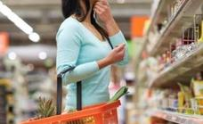 Cheapest and dearest places in Marbella and Malaga for weekly shop revealed