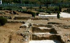 Junta to spend 310,000 euros on the Finca del Secretario Roman remains in Fuengirola
