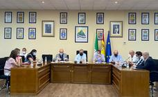 Axarquía women's information centre gets go ahead