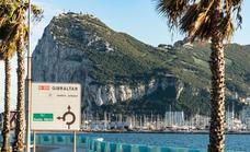 Talks begin over Gibraltar's relationship with the EU