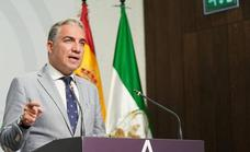 Junta claims Andalucía has reached the so-called 'herd immunity' against Covid