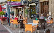 Costa del Sol finally ditches Covid capacity and opening hour limits