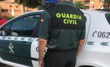 Twenty-year-old dies after a fatal accident on the A-7 near Puerto Banús