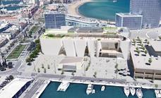 Hermitage Museum looks to Malaga to open Spanish branch