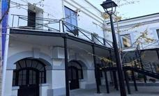 Date set for the 2022 Drama Festival in Gibraltar