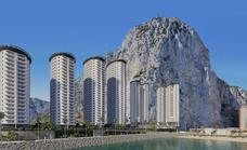 Gib government announces hundreds of millions in savings thanks to Eastside Reclamation project