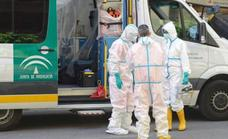 More than 87,000 deaths from Covid-19 recorded in Spain