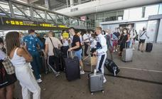 Malaga is a big hit with foreign Generation Z travellers