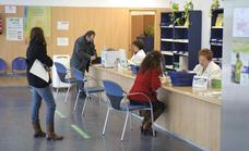 Health centre triage system resolves half of face-to-face consultations without seeing a doctor