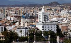 Capital of the Costa del Sol heads towards becoming a five-star destination