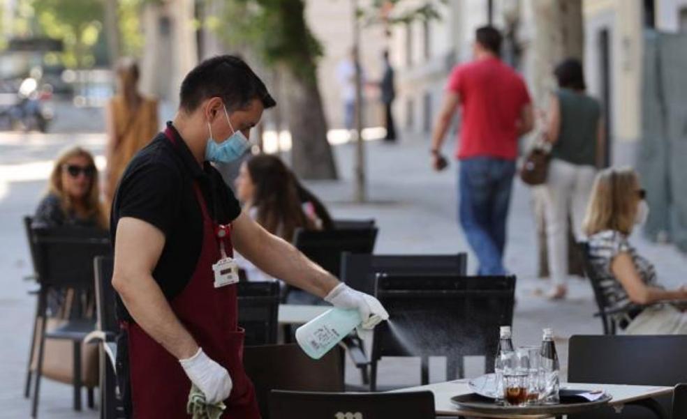 Plans progress for future luxury homes in Marbella